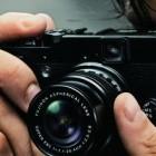Markteinstieg: Fujifilm will Kameras mit Wechselobjektiven anbieten