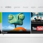 Konsolenfernsehen: ZDF-Mediathek und Lovefilm für die Xbox 360