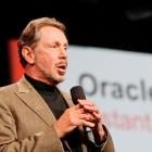 Cloud Computing: Oracle Public Cloud und ein soziales Netzwerk