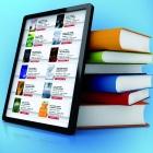 Weltbild und Hugendubel: Farb-E-Book-Reader für 60 Euro