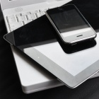 "Steve Jobs: ""Er trat dem Smartphonemarkt in den Arsch"""