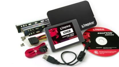 Das Upgrade-Kit