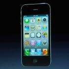 Branchenkreise: Konkurrenten profitieren von fehlenden iPhone-4S-Funktionen