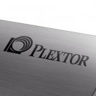 Marvell 88SS9174: Plextor bringt neue SSD-Laufwerke auf den Markt