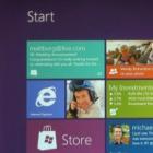 Virtualisierung: Parallels Desktop 7 virtualisiert Windows 8 unter Mac OS X