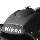Gerüchte: Nikon D800 mit 36 Megapixeln