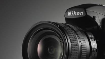 Die Nikon D700 könnte bald einen Nachfolger erhalten.