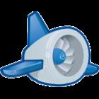 MySQL für die App Engine