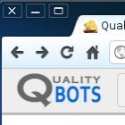 Chrome & Webentwicklung: Google lässt die Qualitybots los