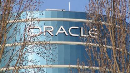 Oracle möchte Dtrace auf Linux portieren.