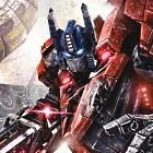 Fall of Cybertron: Die Transformers kämpfen weiter
