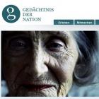 Gedächtnis der Nation: ZDF und Stern bauen Archiv mit Zeitzeugenberichten auf