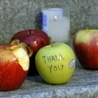 Langer Abschied: Wie Steve Jobs seine letzten Monate verbrachte
