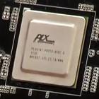 SSDs: OCZ kauft noch mehr SSD-Know-how von PLX