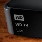 WD TV Live: Western Digitals Mediaplayer bald mit integriertem WLAN
