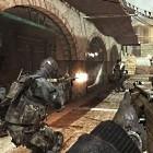 """Call of Duty: """"Action, die nichts mit der echten Welt zu tun hat"""""""