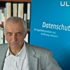 """Facebook vs. Thilo Weichert: """"Neues Fenster für die Zukunft aufgestoßen"""""""