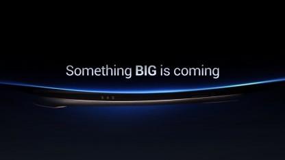 Sieht so das Nexus Prime aus?