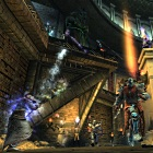 Red Door: Trion geht in Konkurrenz zu Steam und Origin