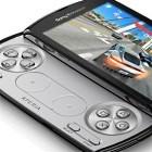 Strategiewechsel: Sony will ohne Ericsson bessere Smartphones bauen