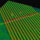 ReRAM: HPs Memristor soll Flash-Speicher ab 2013 ersetzen