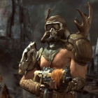 id Software: Rage-Patch beseitigt Probleme