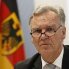 Staatstrojaner: Piratenpartei will Rücktritt von Innenminister und BKA-Chef