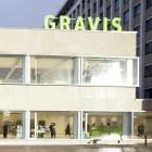Apple-Händler: Gravis zieht in Mobilcom-Debitel-Filialen ein