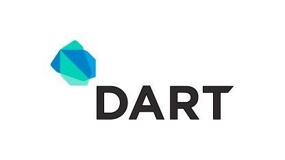 Potenzieller Javascript-Nachfolger Dart vorgestellt