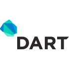 Dart: Google stellt moderne Javascript-Alternative vor