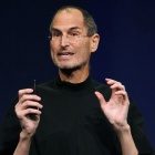 Biopic: Sony bereitet Film über Steve Jobs vor