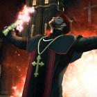 Jugendschutz: Saints Row 3 erscheint mit inhaltlichen Änderungen
