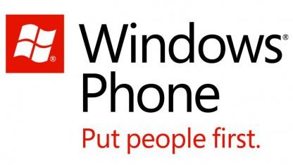 Windows Phone 7.x soll später auch LTE und Multi-Core-CPUs unterstützen.