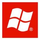 Windows Phone 7: Smartphones mit Dual-Core-CPUs und LTE in Vorbereitung