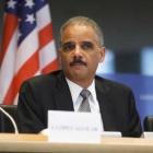 Cablegate: Ministerium will Nutzerdaten von Wikileaks-Mitarbeiter