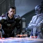 Bioware: Mass Effect 3 mit Multiplayermodus