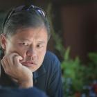 Übernahme: Firmengründer Yang will Yahoo kaufen