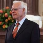 Christian Solmecke: IT-Anwalt bezeichnet Staatstrojaner als verfassungskonform