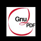 """GNU PDF: FSF meldet """"Mission erfolgreich"""""""