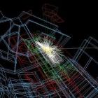 LHSee: Der LHC kommt auf Android-Geräte