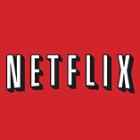 Qwikster beerdigt: Netflix bleibt beim DVD-Verleih