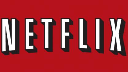 Netflix beerdigt Qwikster.