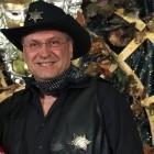 Herrmann: Bayerns Innenminister räumt Echtheit des Staatstrojaners ein