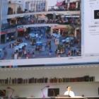 Adobe: Neuer Algorithmus für Photoshop entwackelt Fotos
