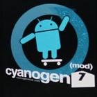 Android: Cyanogenmod 7.1 unterstützt 68 Smartphones