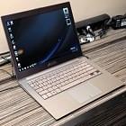 Asus UX21 und UX31: Zenbook statt Ultrabook ab 1.000 Euro