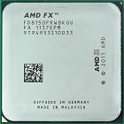 AMD FX-CPU im Test: Fast acht Kerne und auch fast schneller