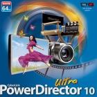 Cyberlink: Powerdirector 10 als Schnittsoftware für 3D-Filme