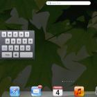 iOS 5 im Test: Kabelfreiheit für iPhone und iPad