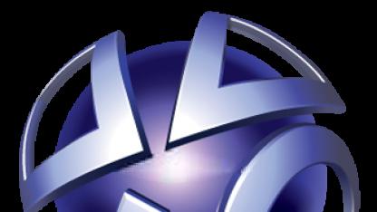 Angriff auf PSN und SEN